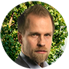 Henrik_pyöreä_100x100-1