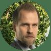 Henrik Paajanen, itslearning, Fl