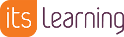 itslearning Finland