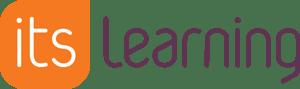 itslearning-logo