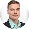 Aleksi_Tarvainen_100_pyöreä