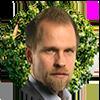 Henrik_pyöreä_100x100