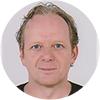 Jan Gijselhart pyöreä 100
