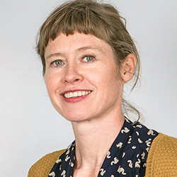 Hanne Lorentzen