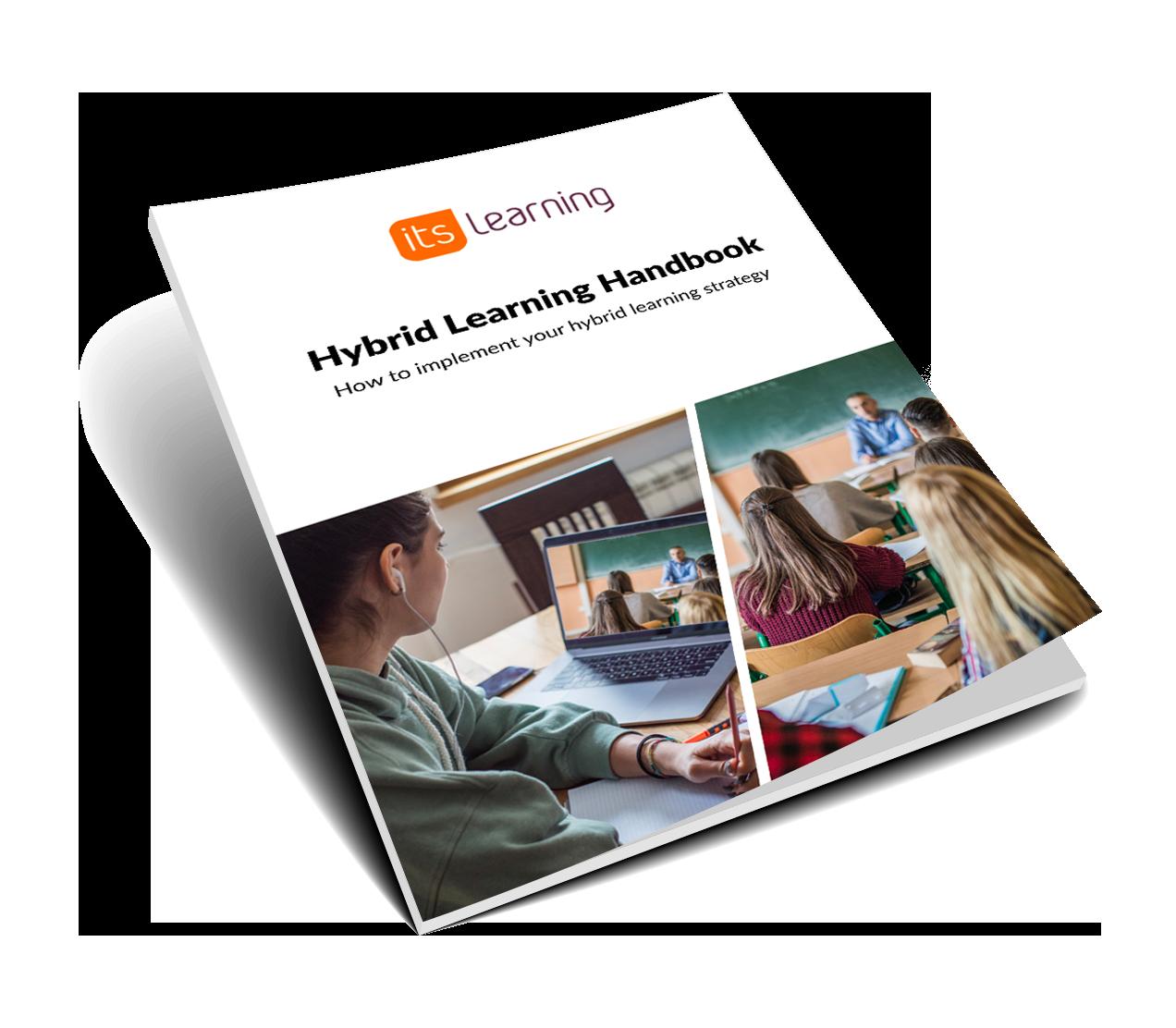 hybrid-learning-book