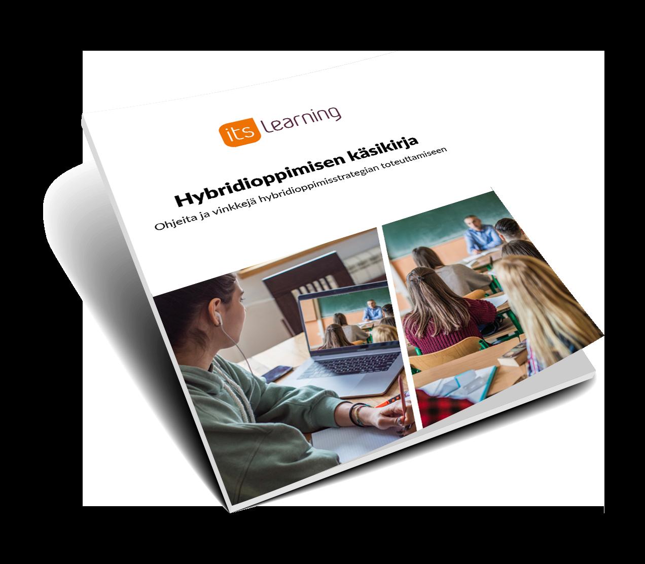 hybrid-learning-handbook-promo-fin-1