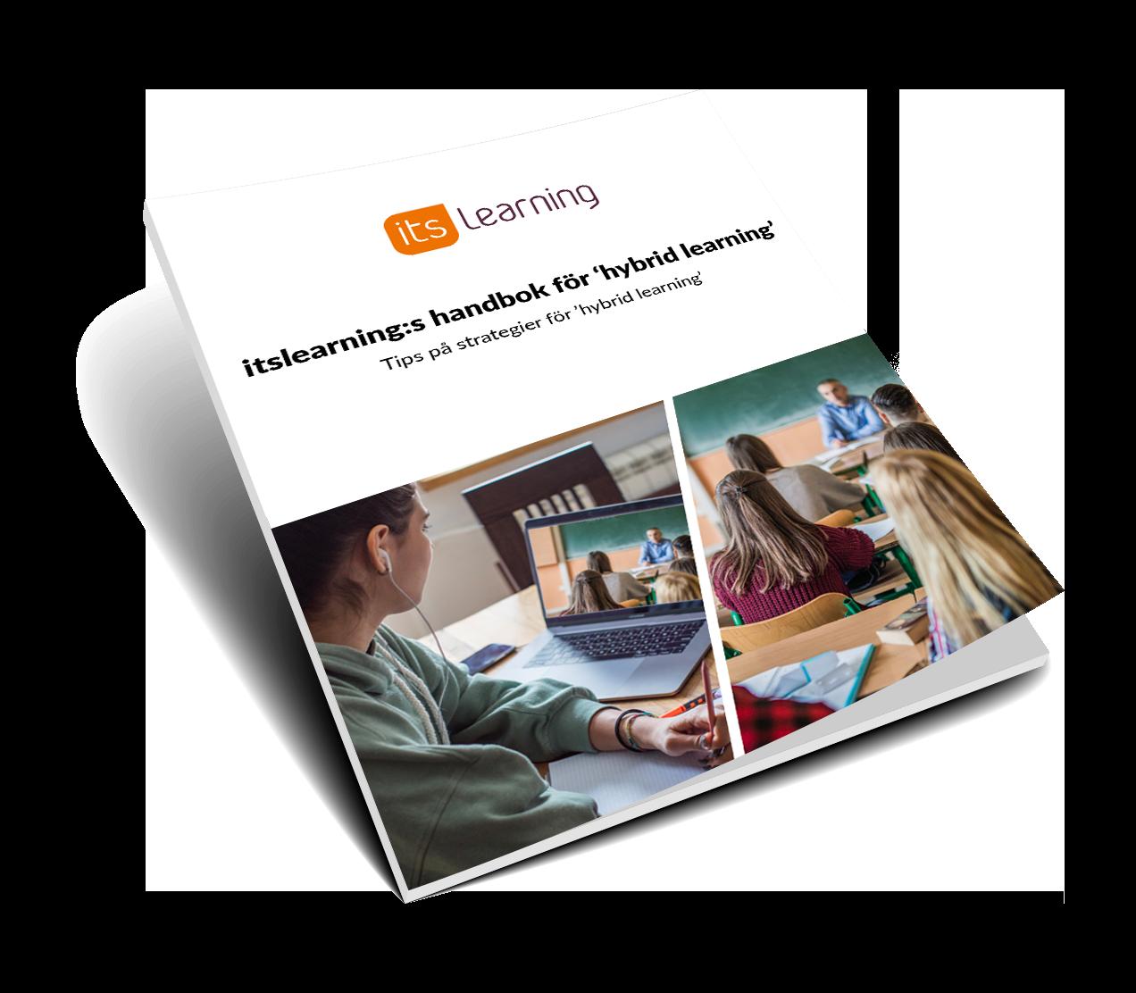 hybrid-learning-handbook-promo-se