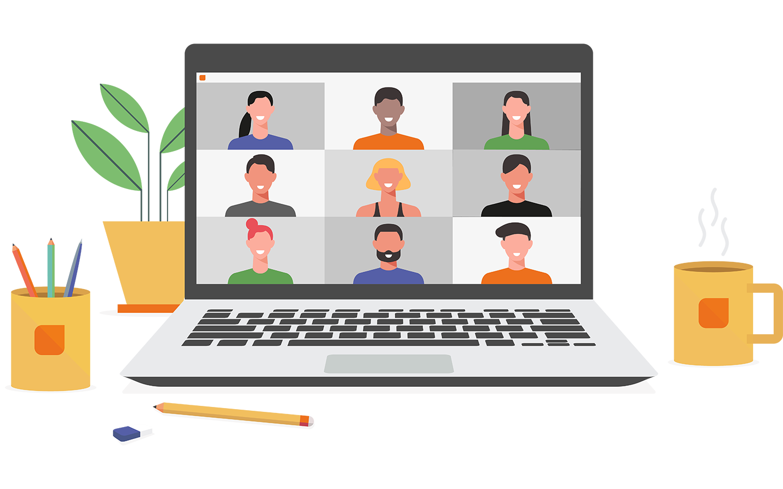 itslearning-web-demo-slider-4