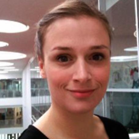 Sara Kvist