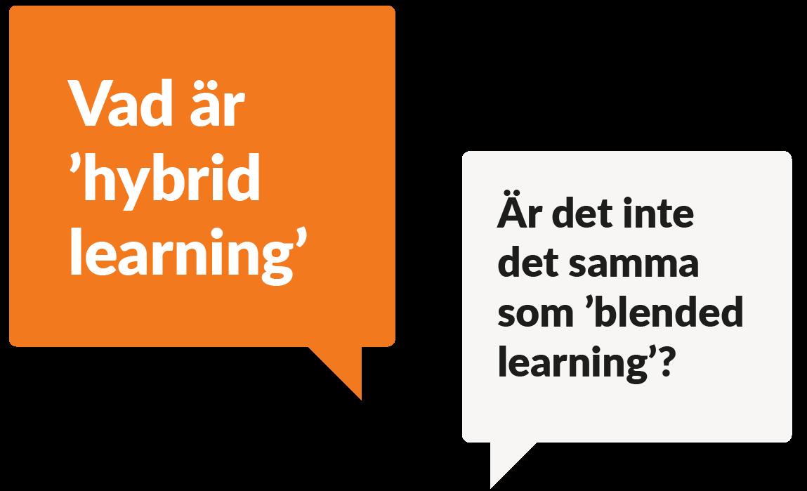 swedish-questions